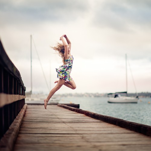 Angela-Lumsden-dancing-on-the-dock-1