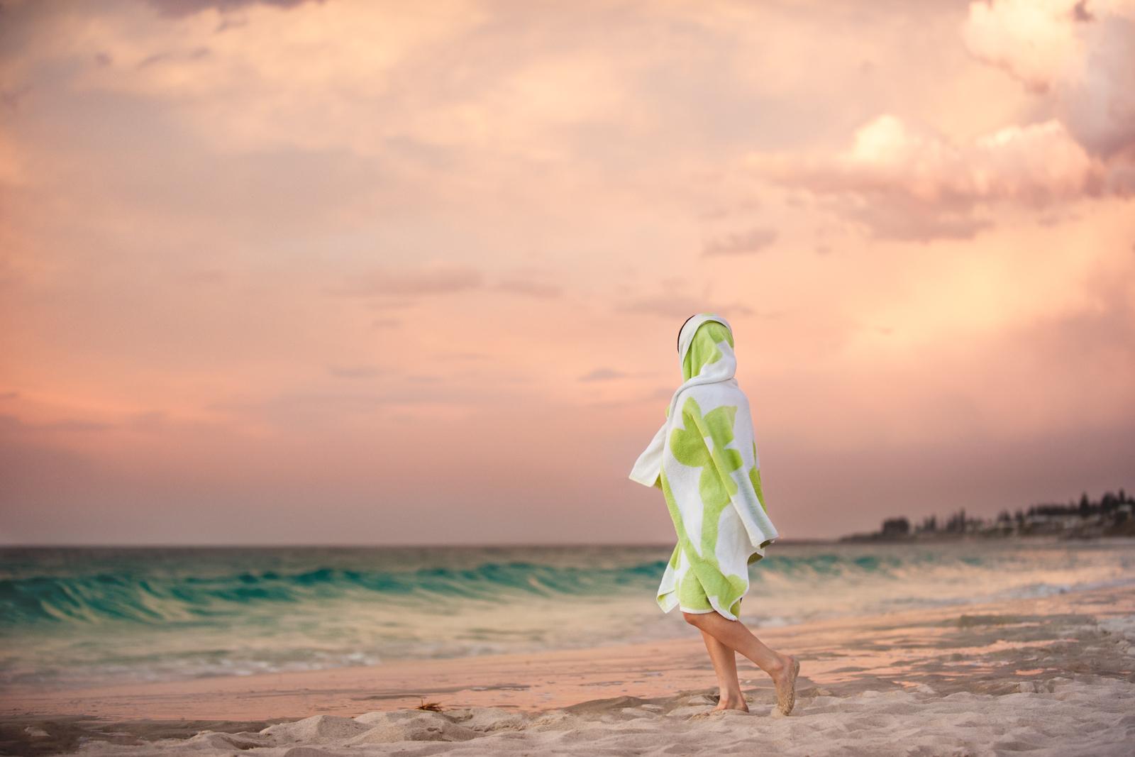 angelalumsden_beach4