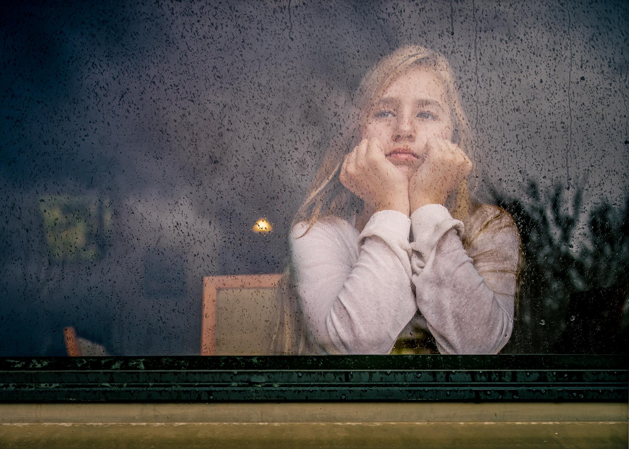 angelalumsden_raindrops7