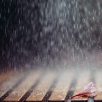 Angela_Lumsden_showering_in_the_rain-7