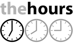 thehours-250-3clks